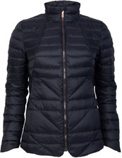 The North Face Skijacke Damen