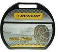 Dunlop Schneeketten