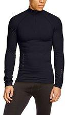 Ortovox Zipper Sweatshirt Herren