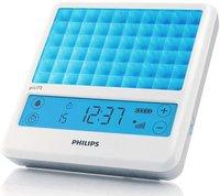 Philips goLITE Blu
