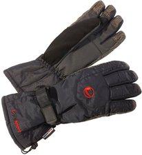 Ski Handschuhe