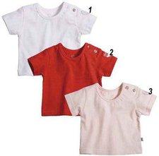Liegelind Baby Shirt