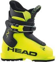 Head Skischuhe
