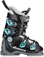Nordica Damen Skischuhe
