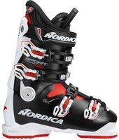 Nordica Skiboots
