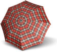 Knirps MinimaticLight 865 Regenschirm