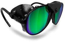 Gletscher Skibrille