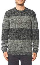 Globe Sweater Herren