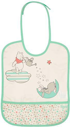Lätzchen Winnie the Pooh