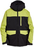Billabong Snowboardjacke Kinder