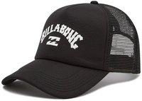 Billabong Trucker Cap