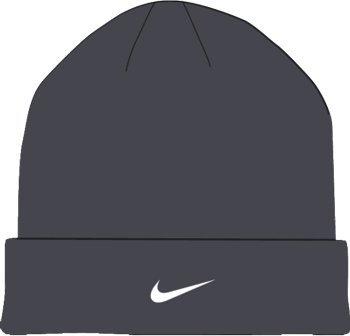 Nike Wintermütze