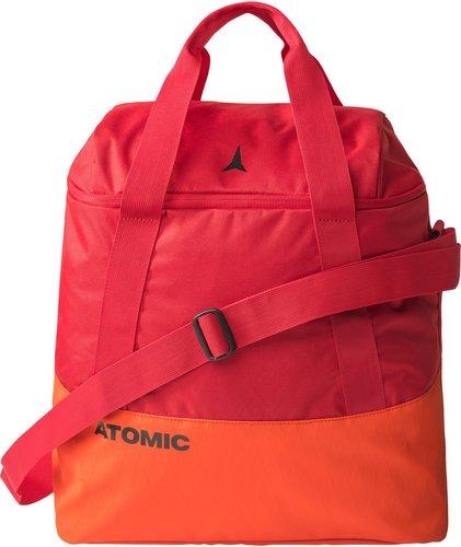 Atomic Skischuhtasche