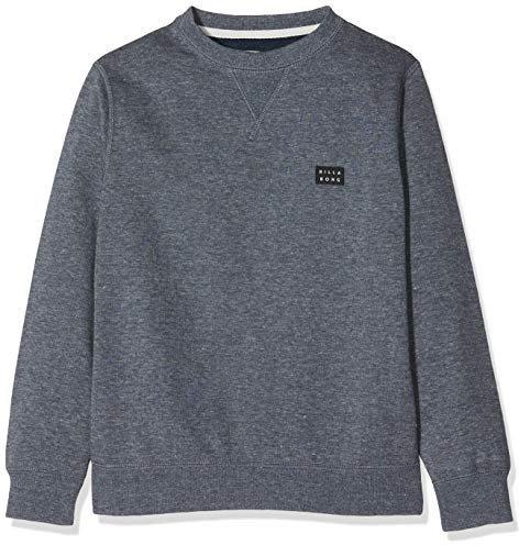 Billabong Pullover Jungen
