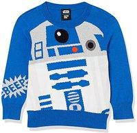 Disney Pullover Jungen