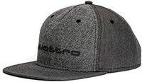 Audi Baseball Cap