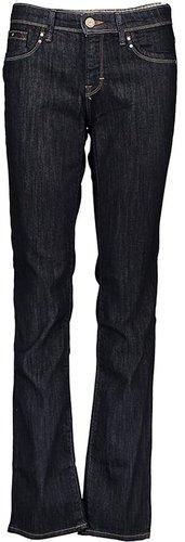 Mavi Mona Jeans