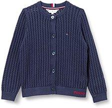 Tommy Hilfiger Pullover Mädchen