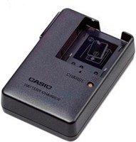 Casio BC-80 L