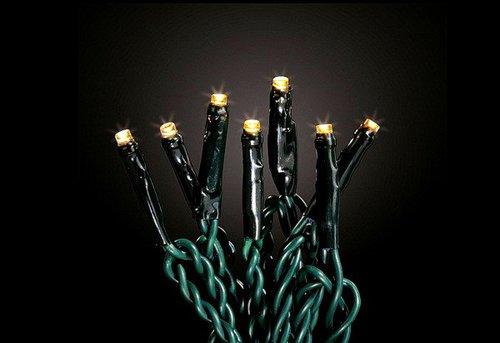 Hellum LED-Lichterkette