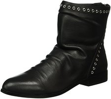 Buffalo London Stiefel