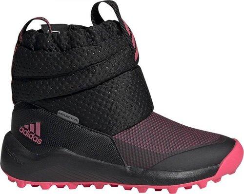 Adidas Stiefel Kinder