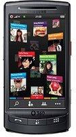 Samsung H1 (8GB) ohne Vertrag