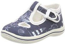 Primigi Sneaker Jungen