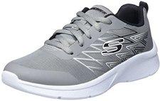 Skechers Sneaker Jungen