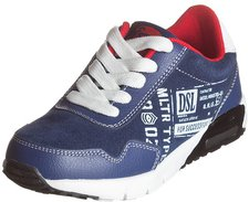 Diesel Sneaker Kinder