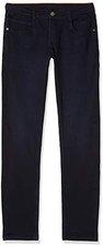 Lemmi Jeans Jungen