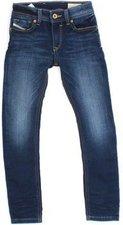 Diesel Jeans Kinder