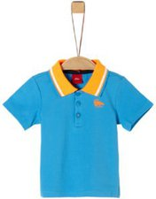 S.Oliver Baby Poloshirt