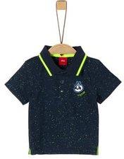 S.Oliver Baby Poloshirt