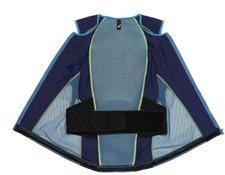 Alpina Soft Protector Jacket
