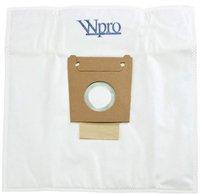 Wpro RO191-MW