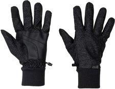 Jack Wolfskin Handschuhe Herren