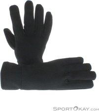 Spyder Handschuhe Herren