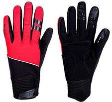 BBB Handschuhe Damen