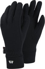 Mountain Equipment Handschuhe Damen