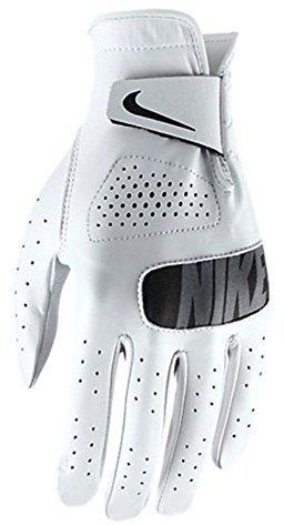 Nike Handschuhe Damen