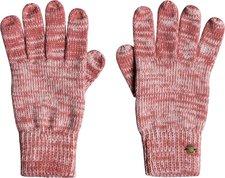 Roxy Handschuhe Damen
