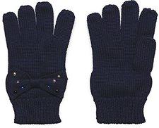 Esprit Handschuhe Mädchen