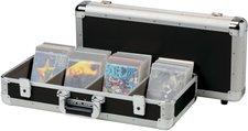 Reloop Club Series 100er CD Case