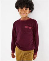Mexx Sweatjacke Kinder