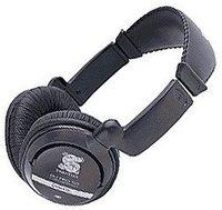 Stanton DJ PRO 50