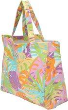 Billabong Shopper