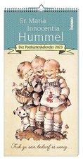 Hummel Kalender
