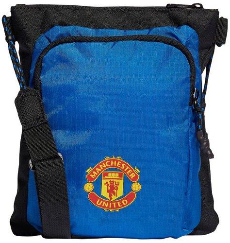 Adidas Schultertasche
