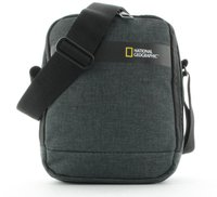 National Geographic Schultertasche